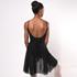 Picture of 2. Chiffon Full Circle Skirt