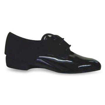 Picture of 3. Mens Derby Ballroom Shoe