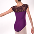 Picture of 6. Lace Top Leotard