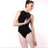 Picture of 9.2 Long sleeve Polo Neck Leotard