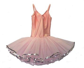 Picture of Ballet Tutu