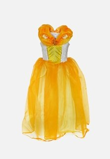 Picture of Belle Dress