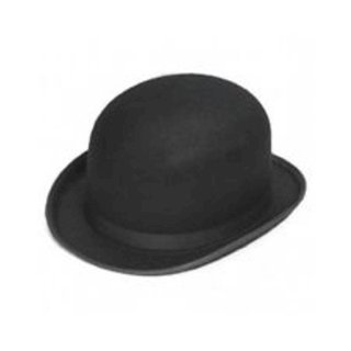 Picture of Bowler Hat