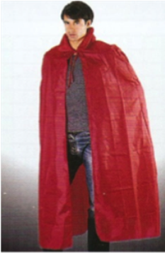 Picture of Cape Red Long