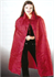 Picture of Cape Red Medium Length