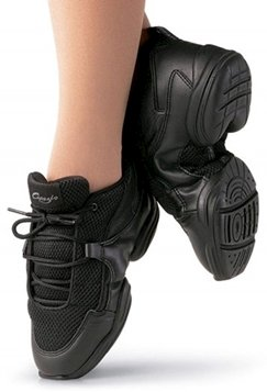 Picture of Capezio Fierce Dansneakers