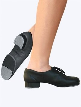 Picture of Capezio Flexmaster Tap Shoes