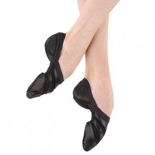 Picture of Capezio Freeform Shoes