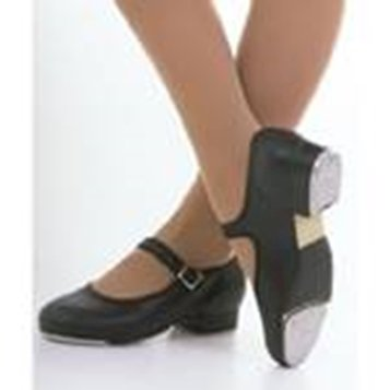 Picture of Capezio Mary Jane Tap Shoe