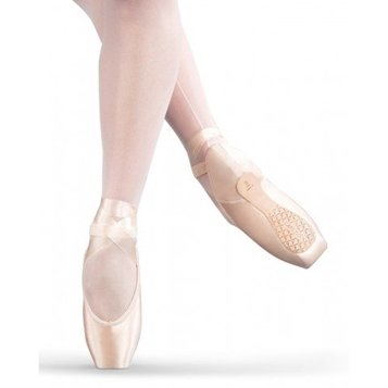 Picture of Capezio Plie II