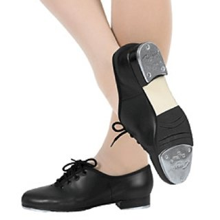Picture of Capezio Premier Tap