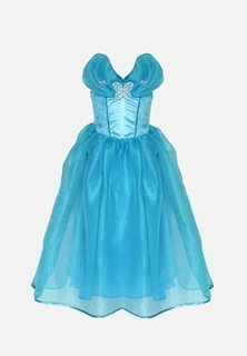 Picture of Cinderella Dress