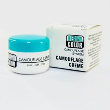 Picture of Dermacolor Camouflage Cream Large 25ml (30g)