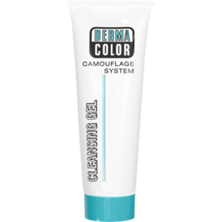 Picture of DermaColor Cleansing Gel