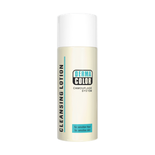 Picture of Dermacolor Cleansing Lotion