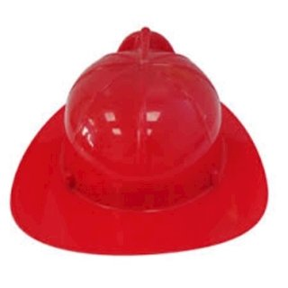 Picture of Firefighter Hat