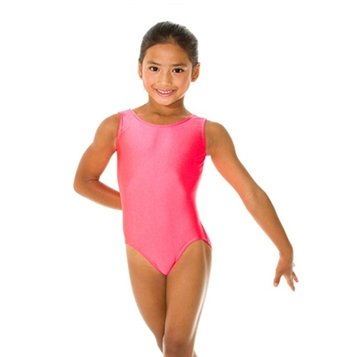 Picture of Flashdance Leotard Girls
