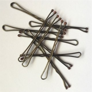Picture of Hair Colour Hair Grips