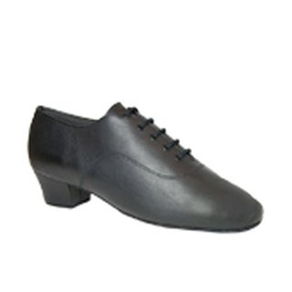 Picture of International Dance Ballroom Shoe