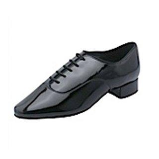 Picture of International Dance Patent Ballroom Shoe