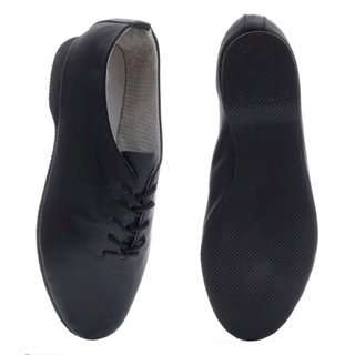 Picture of Jazz Shoes Full Sole
