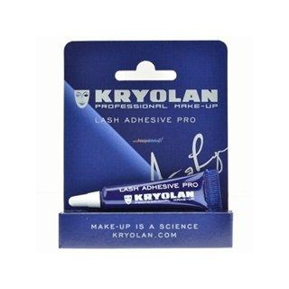 Picture of Kryolan Lash Adhesive Pro