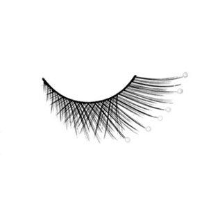 Picture of Kryolan Stargirl Diamante Eyelashes