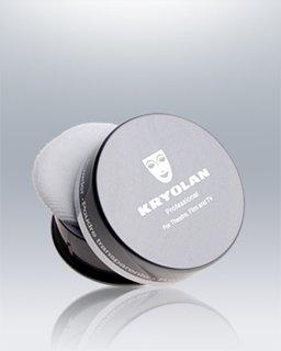 Picture of Kryolan Translucent Powder Large 60g