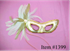 Picture of Mask 1399