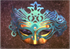 Picture of Mask 203745-5
