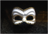 Picture of Mask MJ303