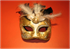 Picture of Mask MJ847