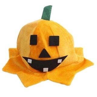 Picture of Pumpkin Hat Halloween