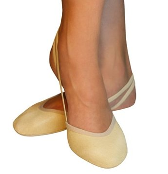 Picture of Rhythmic Shoes