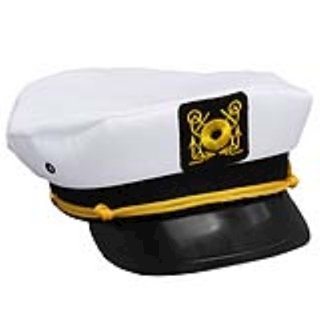Picture of Sailor Hat