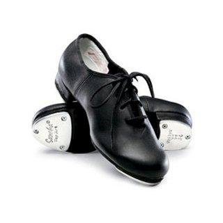 Picture of Sansha T Mega Tap Shoe