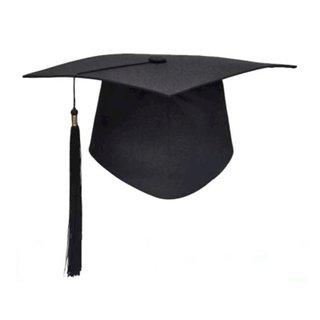 Picture of Scholar Cap