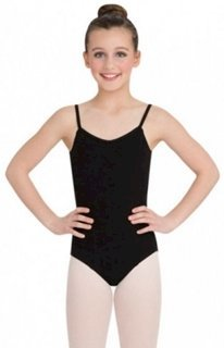 Picture of Shoe String Leotard