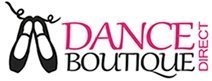 The Dance Boutique