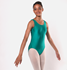 Picture of 1. RAD Ballet Leotard
