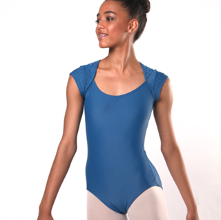 Picture of Capezio Westside Leotard OUT OF STOCK