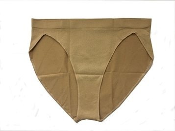 Picture of Leotard Panties