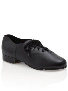 capezio_cadence_tap_shoe_black_cg19_f