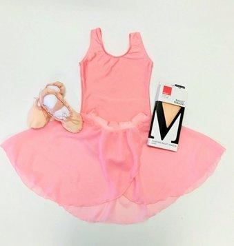 Picture of Ballet Starter Kit 01