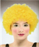 Picture of Clown Wig Yellow