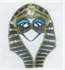 Picture of Egyptian Mask FO001