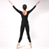 Picture of Long Sleeve Unitard