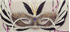 Picture of Mask 1084