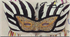Picture of Mask 1085 A