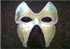 Picture of Mask 203743-6